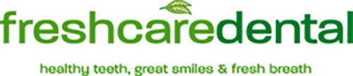Homebush Dentist, near Strathfield Dentistry