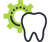 services-icons-purchased-Braces