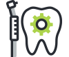 services-icons-purchased-RootCanalTherapy