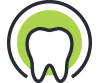 services-icons-purchased-TeethWhitening