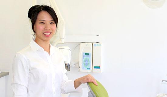 dr-sarah-yen